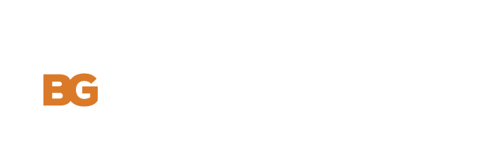 Bigartta Group