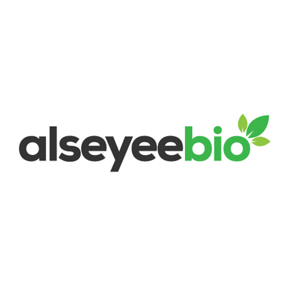 Alseyee Bio Limited