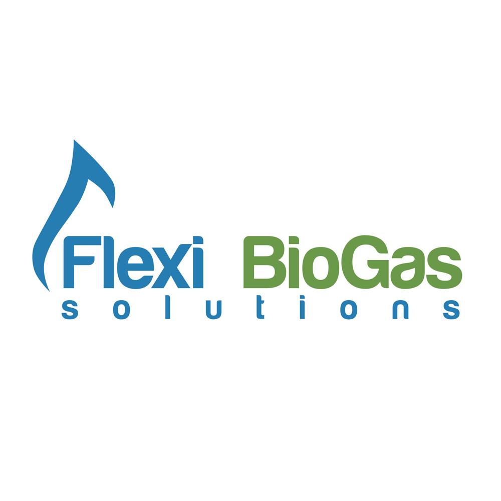 Flexi Biogas