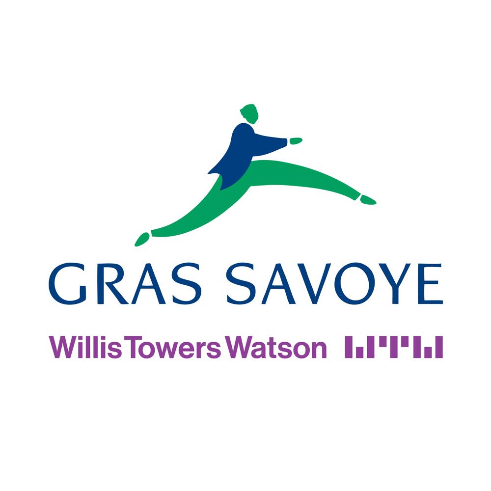 Gras Savoye Insurance Brokers