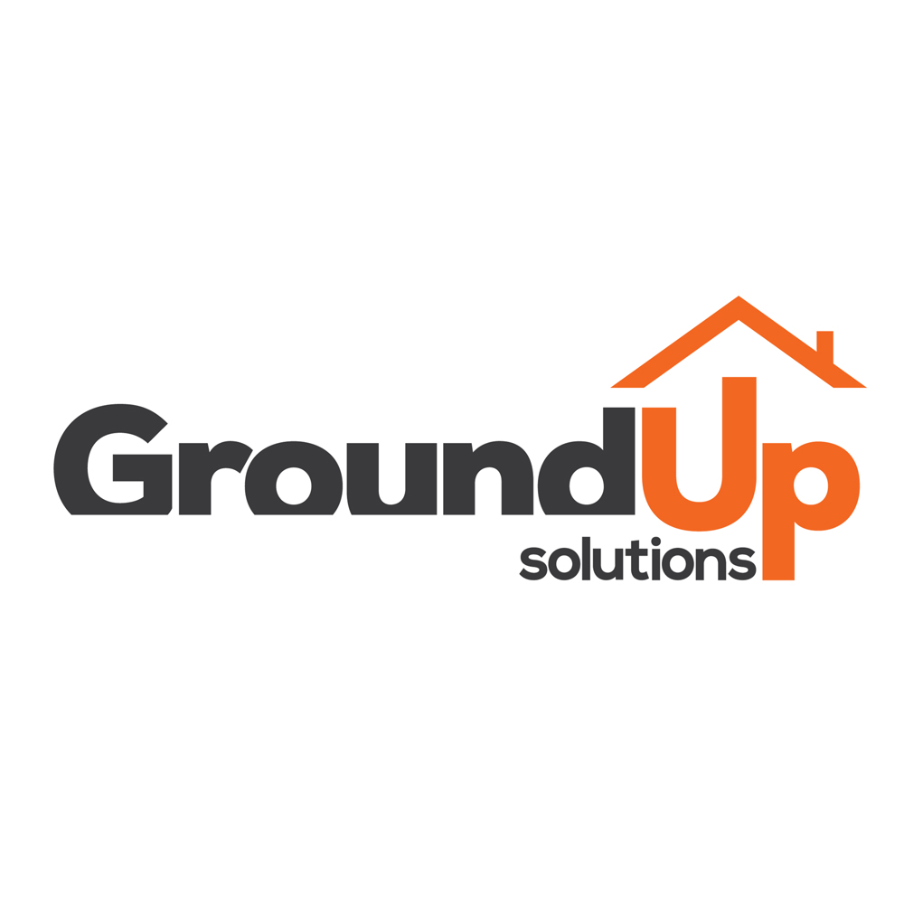 Ground-Up Solutions