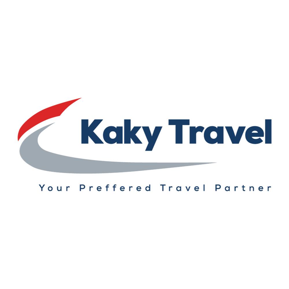 Kaky Travel