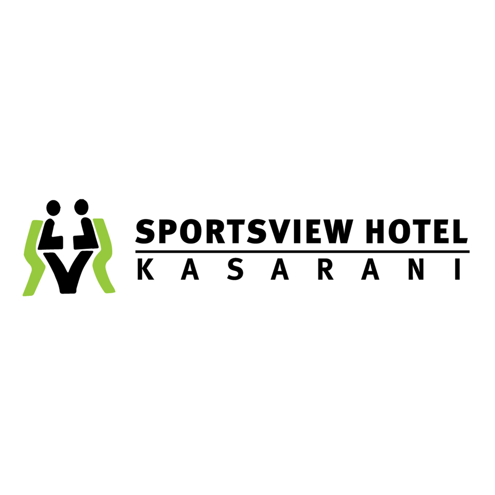 Sportsview Hotel Kasarani