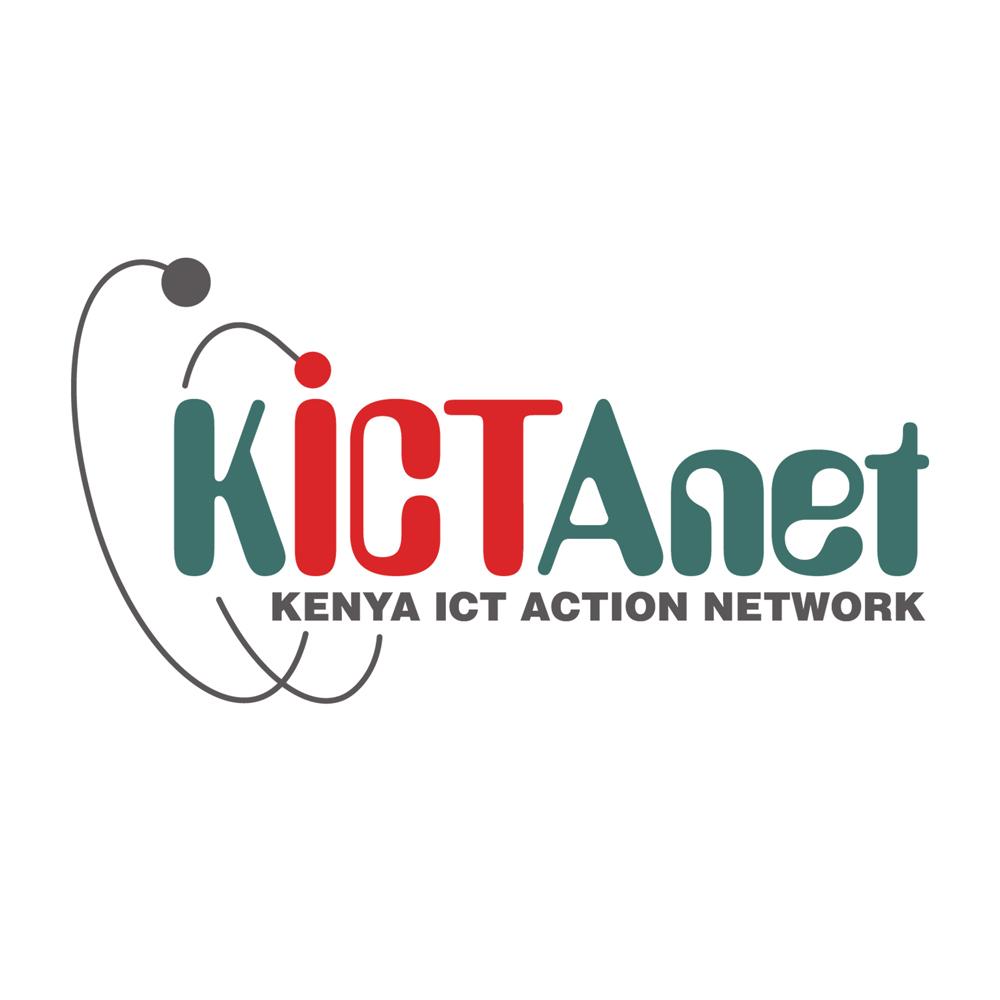 Kenya ICT Action Network
