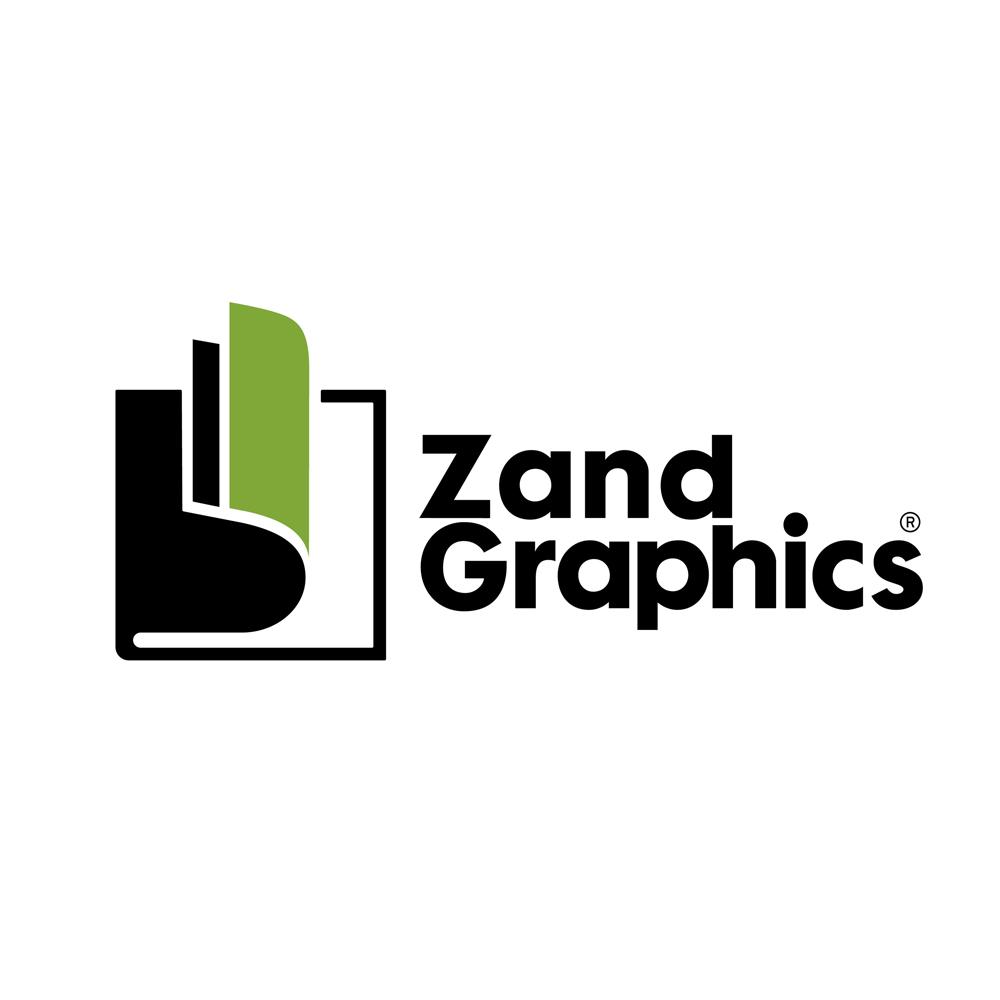 Zand Graphics Publishers