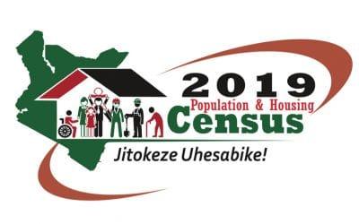Kenya 2019 Census Process Explained