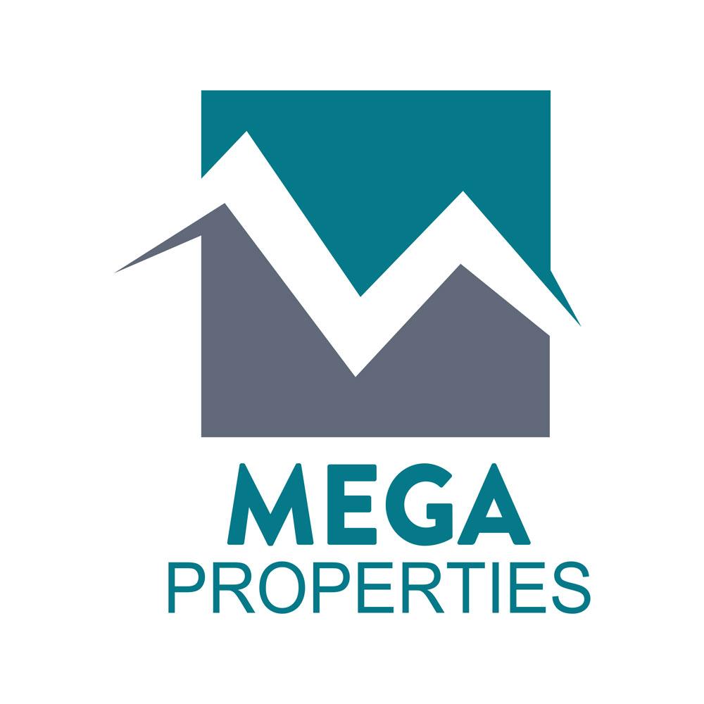 Mega Properties