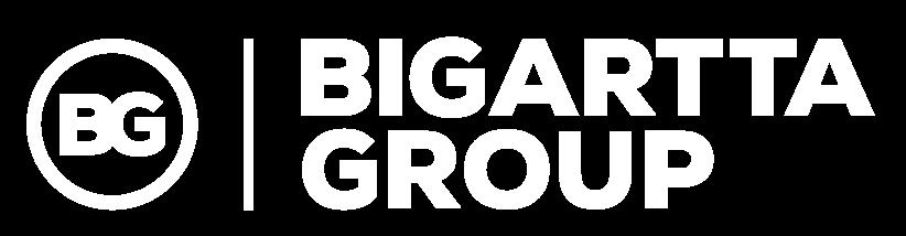Bigartta Group